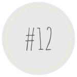 Cenas-e-coisas-12-porquê-razão-objectivos-negócio-criativo-persistência