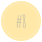 8_Cenas e Coisas_8