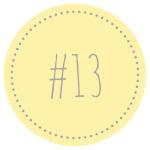 13_Cenas&Coisas_13