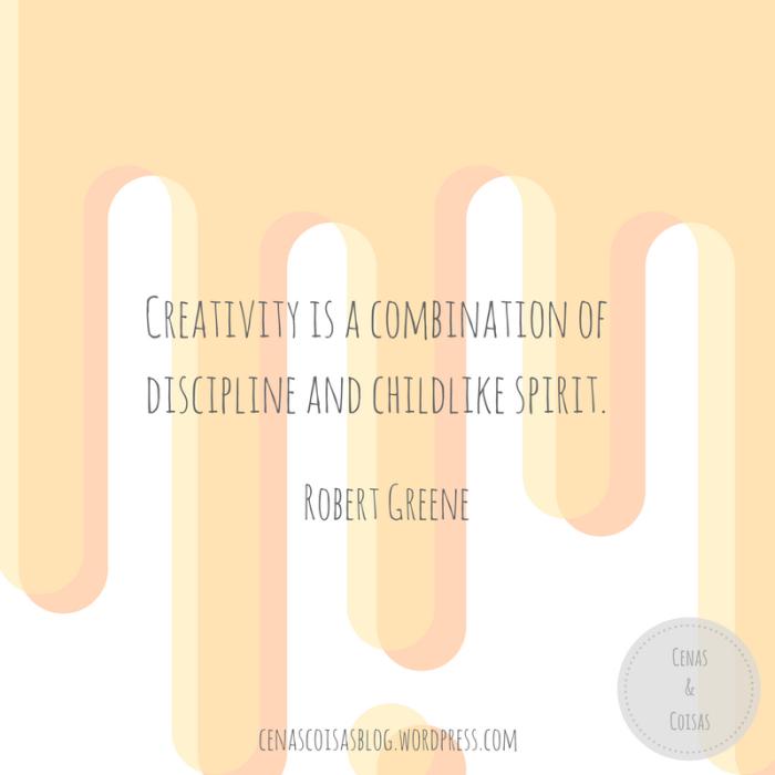 Robert-Greene-Creativity-Discipline-Childlike-Spirit